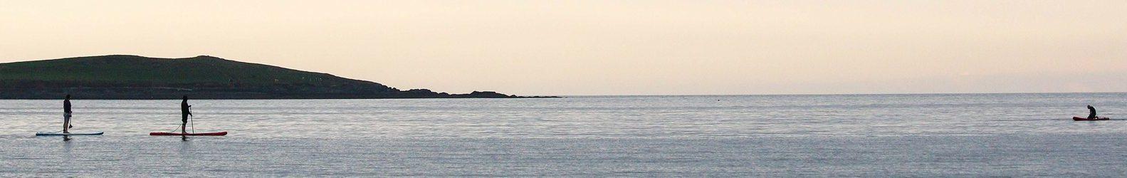 Aqua Marina banner1