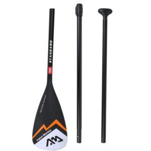 paddle standard aqua marina 3pc