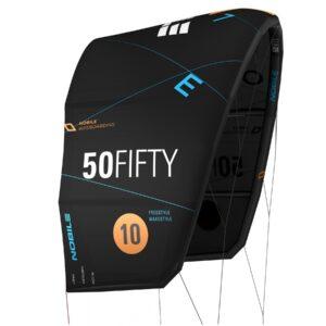 NOBILE KITE 2017 50Fifty 1