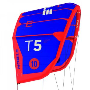 NOBILE KITE T5 2017 0A