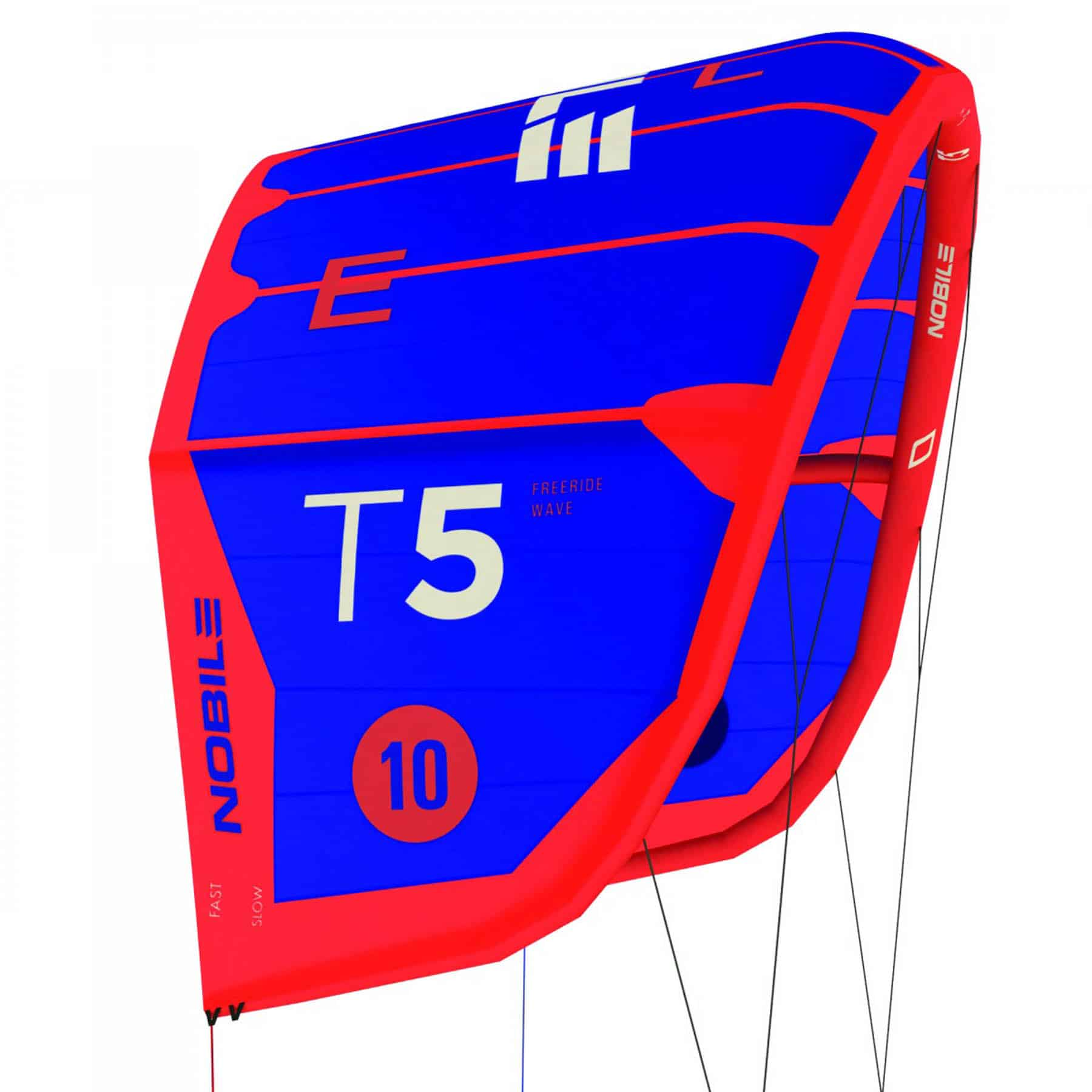 NOBILE KITE T5 2017 (0)A