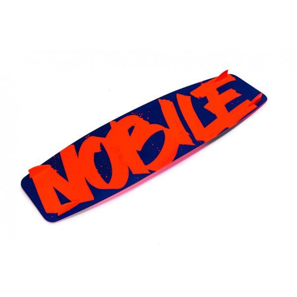 NOBILE TRIBE NBL 2018 6