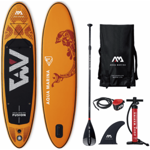 fc50e7964c8ffd SUP Packages for Sale | Paddle Boarding & Kitesurfing - Ocean Crew