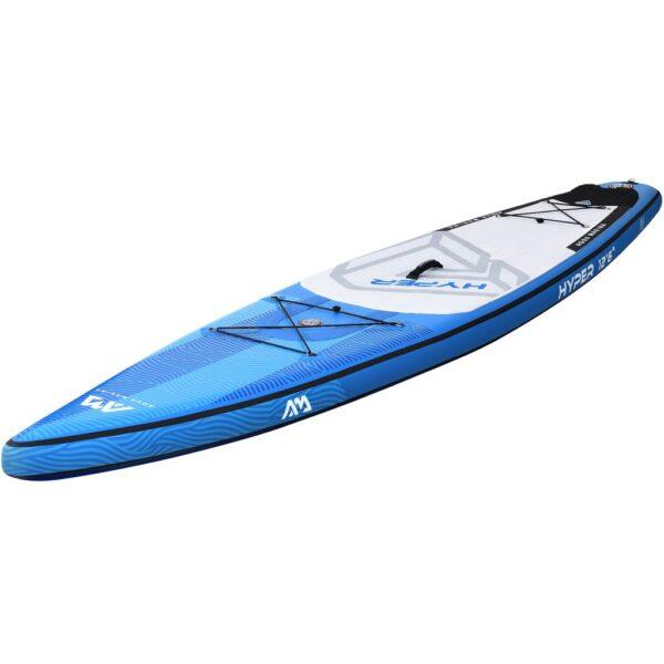aqua marina hyper 126 diagonal top
