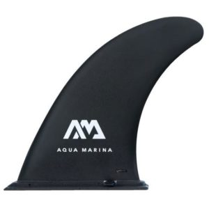aqua marina sup slide in fin