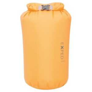 Exped Waterproof Fold Drybag 5L