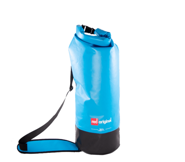 red paddle co red paddle co l waterproof dry bag