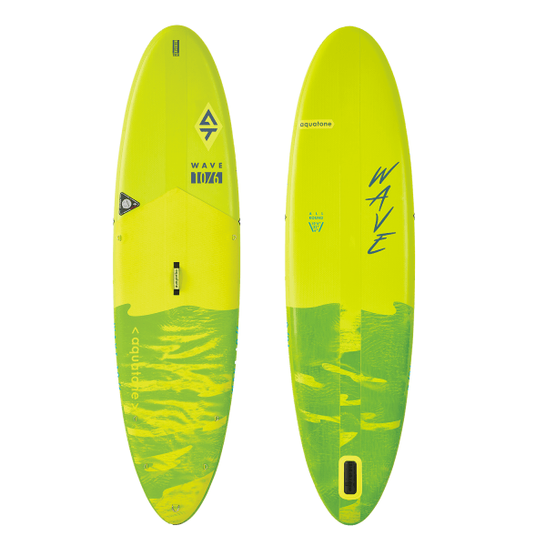 Aquatone Wave SUP Paddle Board