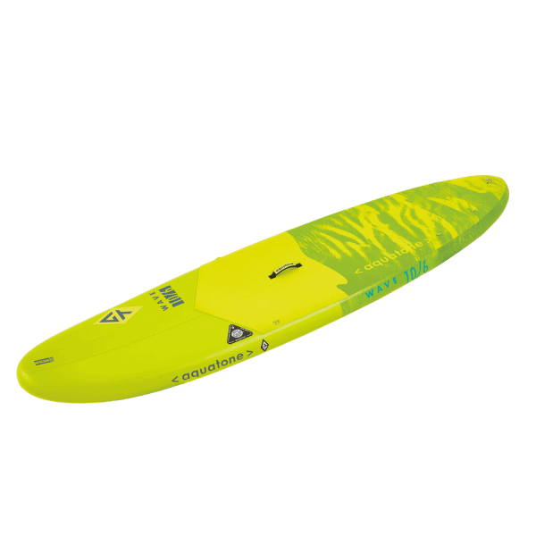 Aquatone Wave SUP Paddle Board Deck