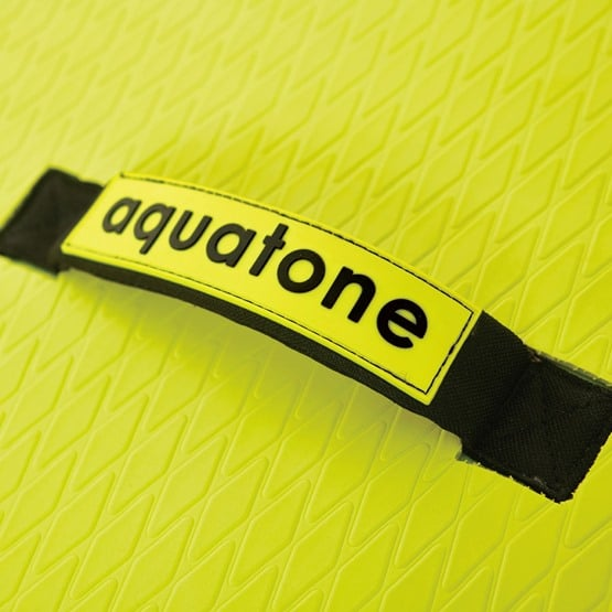 Aquatone Wave SUP Paddle Board handle