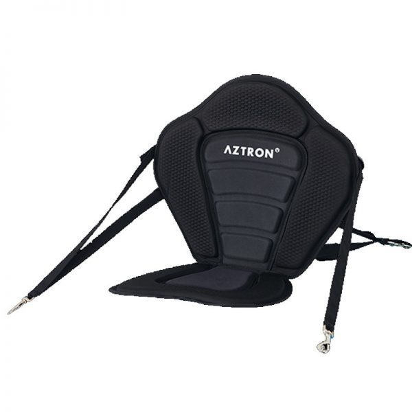 Aztron Removable Kayak Seat for SUP