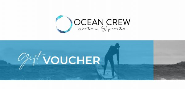 All In Gift Voucher