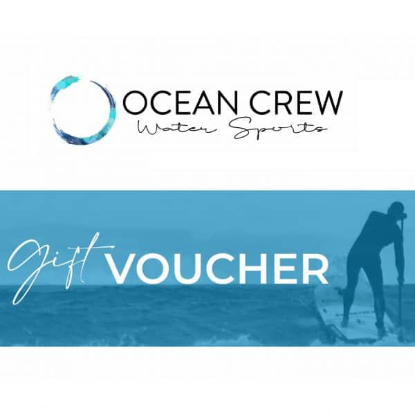 All In Gift Voucher - 150 EUR