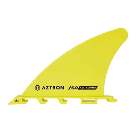 Aztron . Push In Fin for NOVA SUP