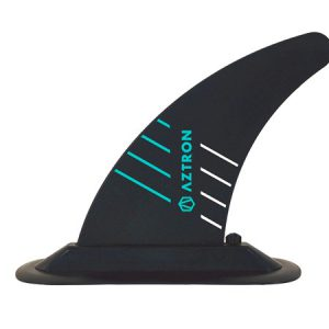 Aztron 90 US Center Fin All-Round