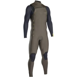 ION Strike Element Semidry Back zip DL Wetsuit