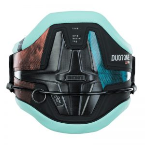 Duotone Kite Waist Harness Apex