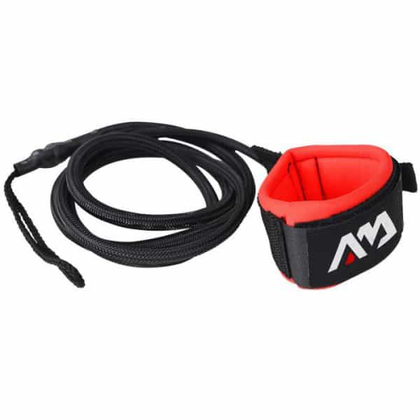 aqua marina sports leash