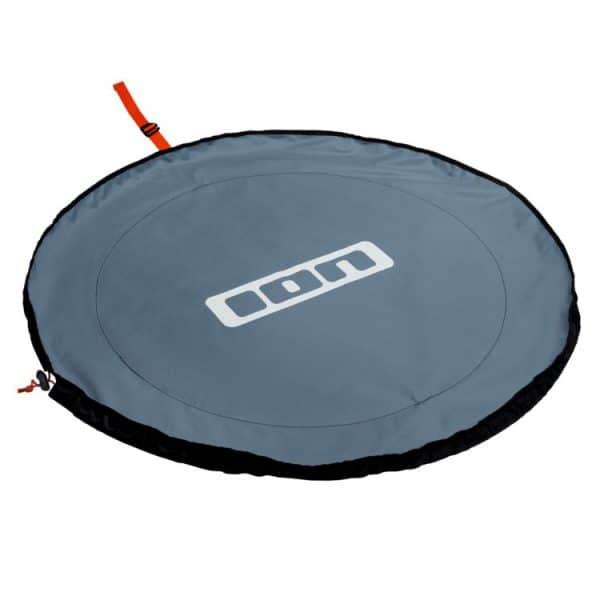 ION Changing Mat/Wetbag