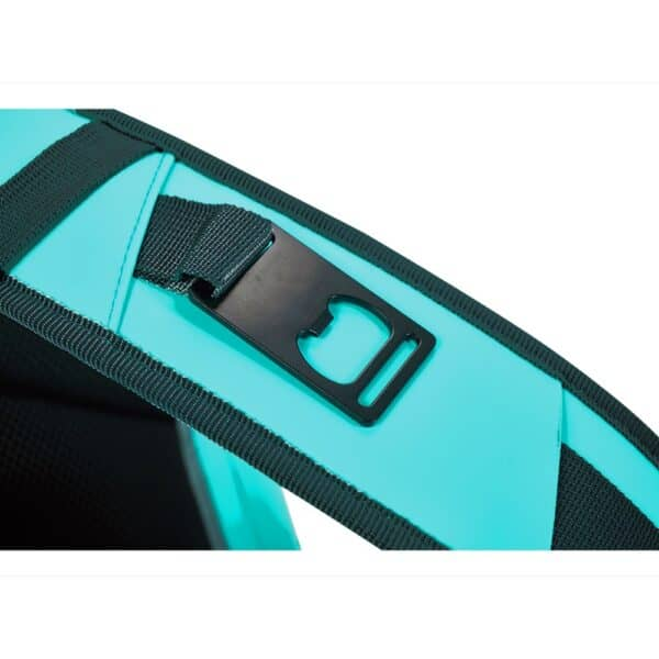 Aztron Thermo Cooler Bag