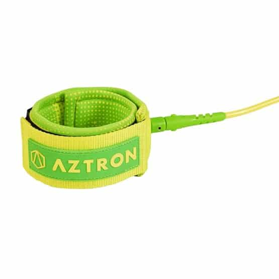 Aztron Surf Leash 7ft 6mm TPU
