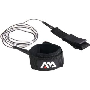 Aqua Marina Paddle Board Surf Leash Foot