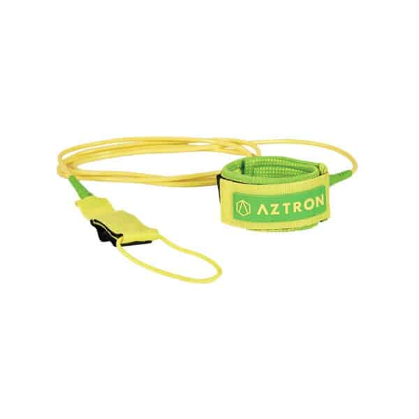Aztron Surf Leash ft mm TPU