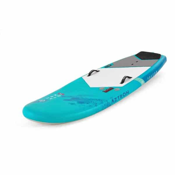 Aztron FALCON Air SUP Wing Foil